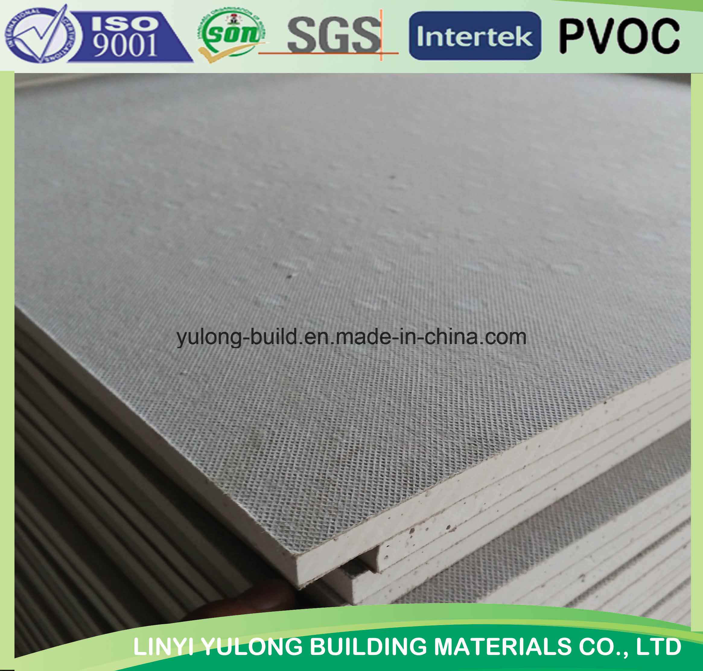 China acoustic sound absorbperforated gypsum ceiling tiles china acoustic sound absorbperforated gypsum ceiling tiles china sound absorb gypsum board gypsum board with holes dailygadgetfo Choice Image