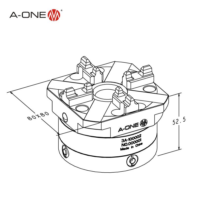 Cnc Drawing Machine Diagram