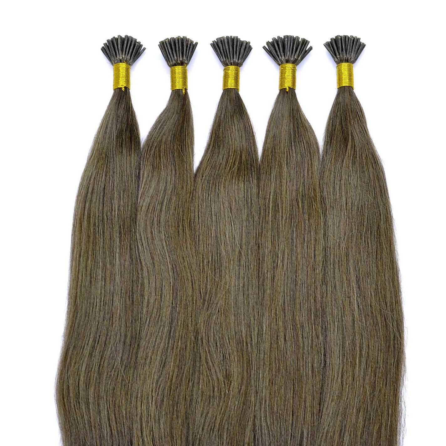 China 14 I Tip Indian Hair Extensions Wholesale Lbh 151 China