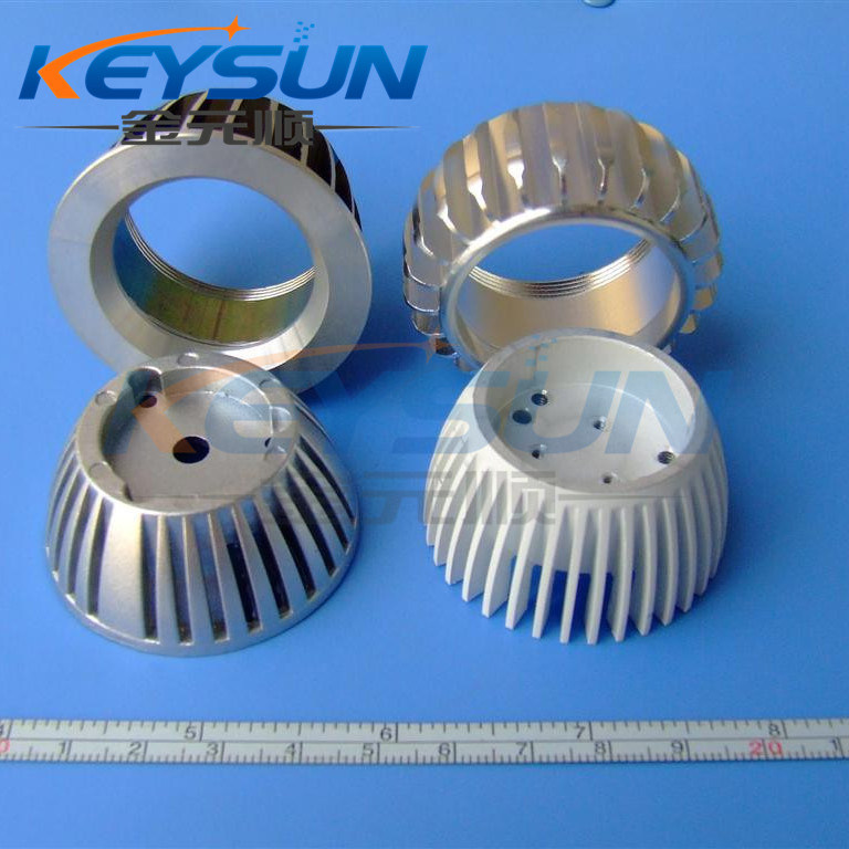 09d7de8e5b0 China Aluminum Cup, Aluminum Cup Manufacturers, Suppliers, Price    Made-in-China.com