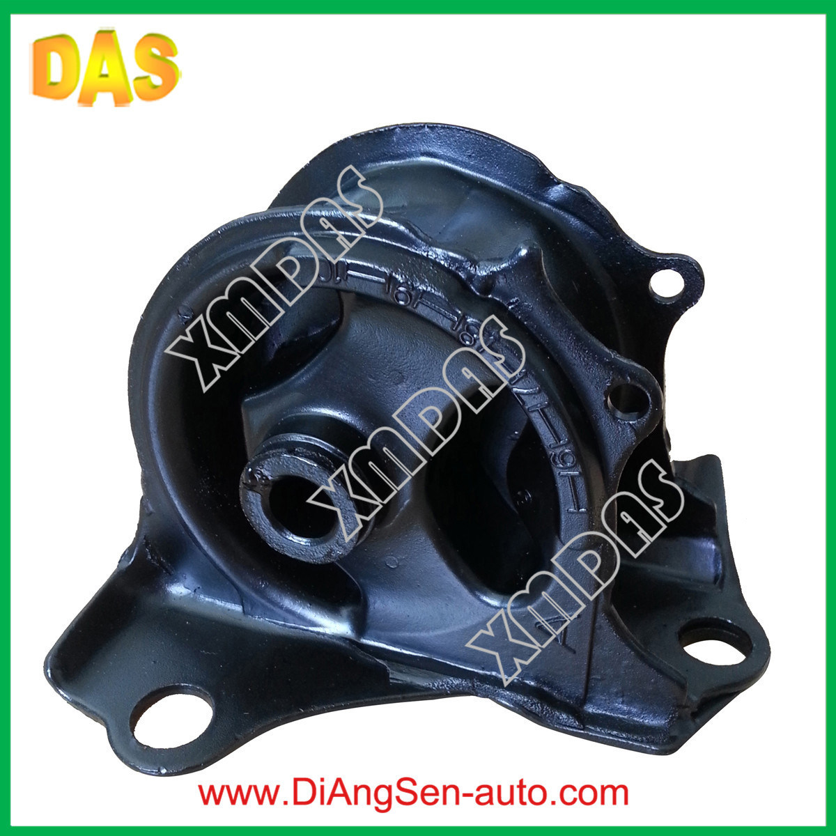 China Auto Rubber Spare Parts Engine Mounting For Honda Crv Civic 2001 Discount Factory Oem And 50820 Sr3 000 50805 S04