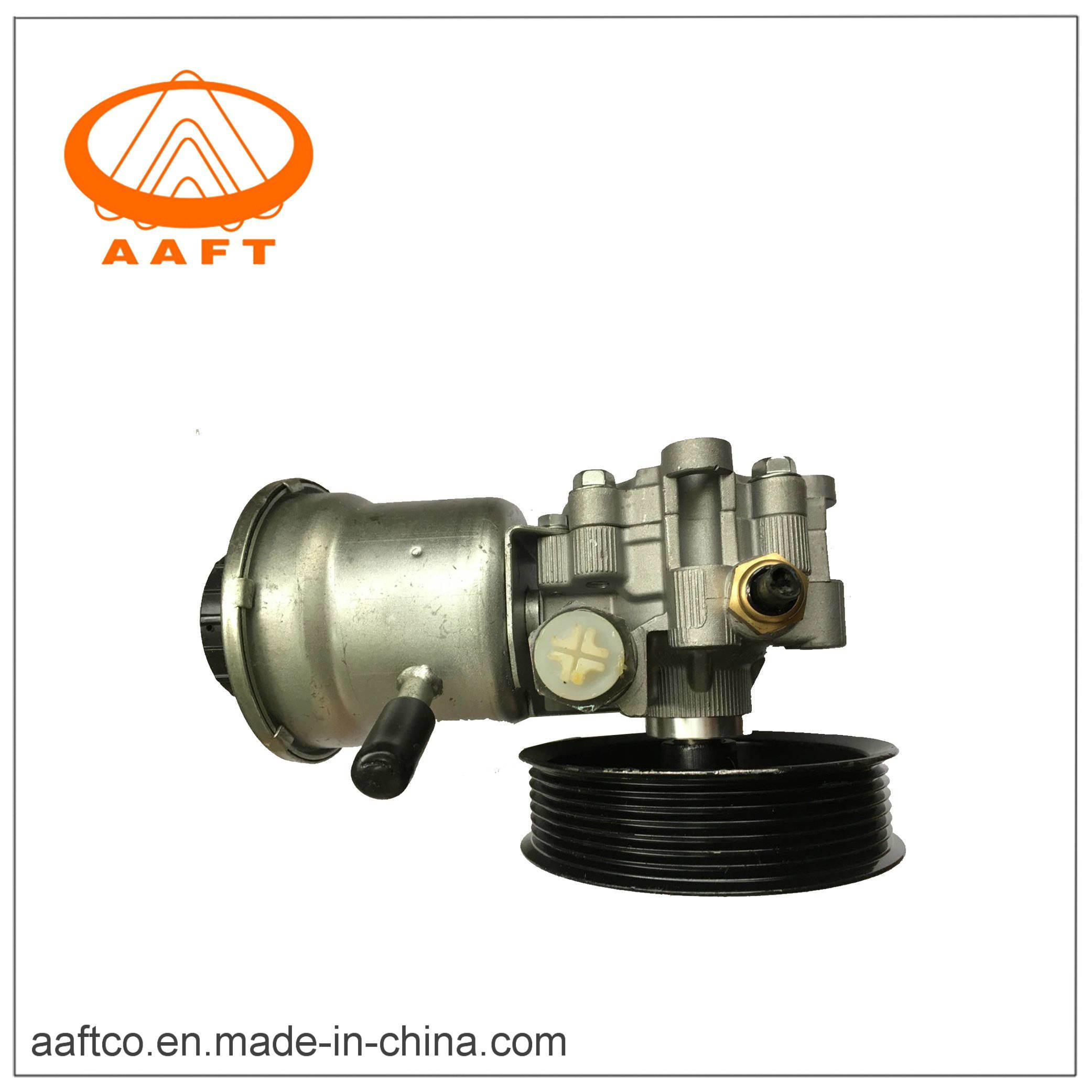 China Hot Sale Automobile Hydraulic Power Steering Pumps for Toyota Innova  Hilux Kijang Vigo (OEM. 44310-0K010) - China Toyota Hilux Kijang Steering  Pump, ...