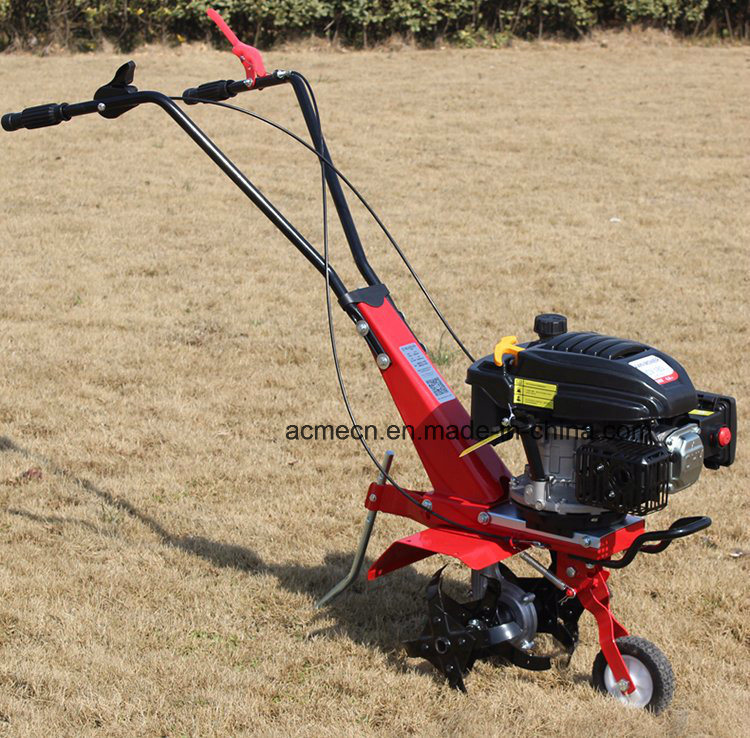 cycle roto cultivators axd mini l tillers cultivator power product equipment small dr tiller garden pilot image
