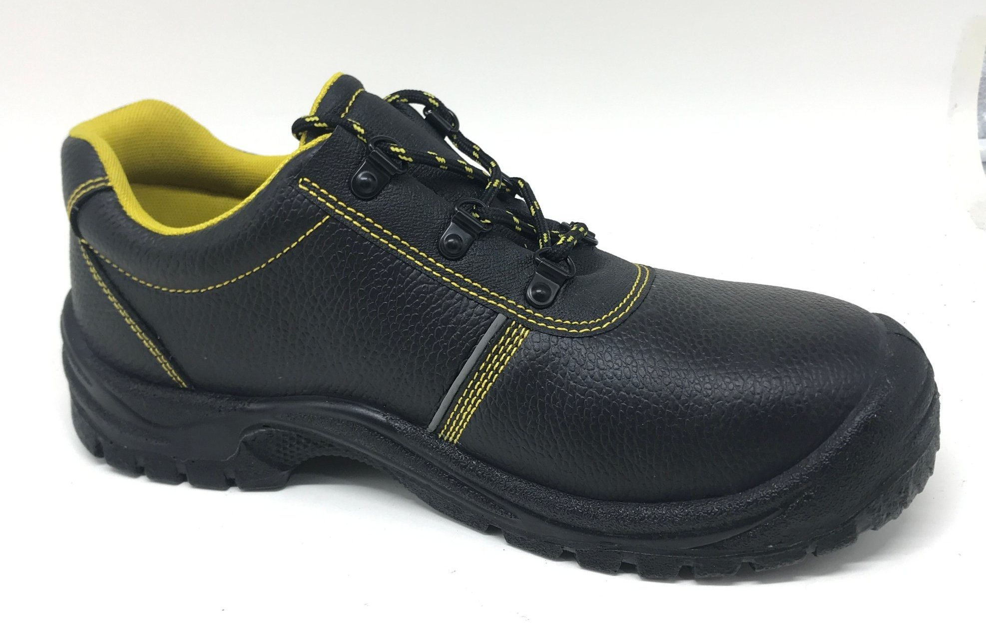 China Brand Safety Shoes and Boots