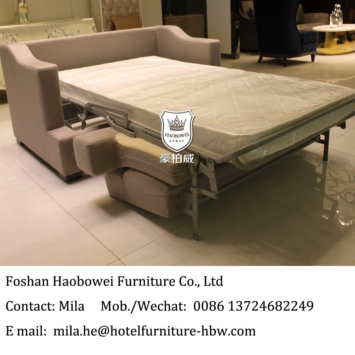 Pleasant Hot Item Uk Hilton Hotel Sofa Sleeper For Guest Room Hotel Quality Sofa Bed Supplier Machost Co Dining Chair Design Ideas Machostcouk