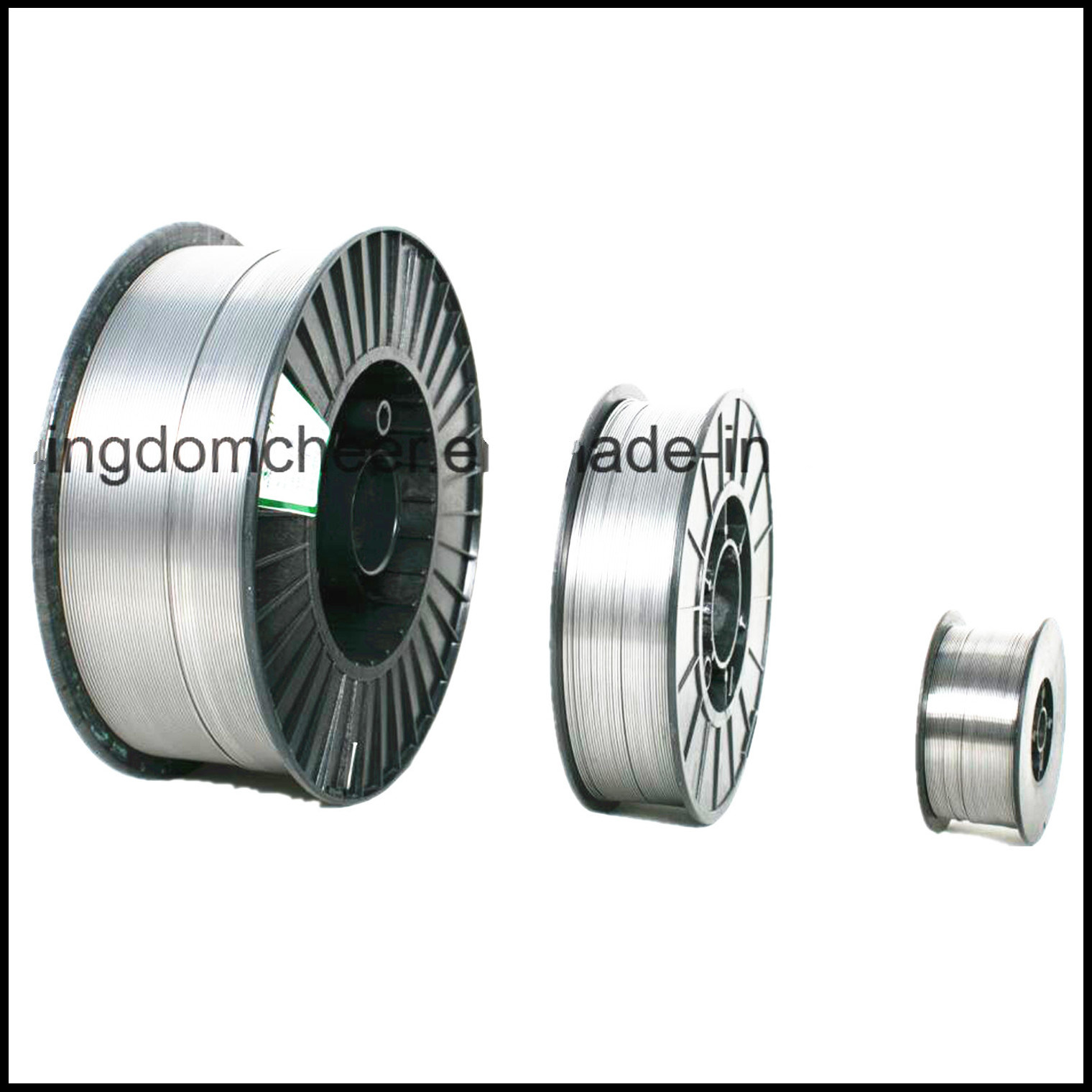 China Aws E308L Stainless Steel Gas-Shielded Flux-Cored Welding Wire ...