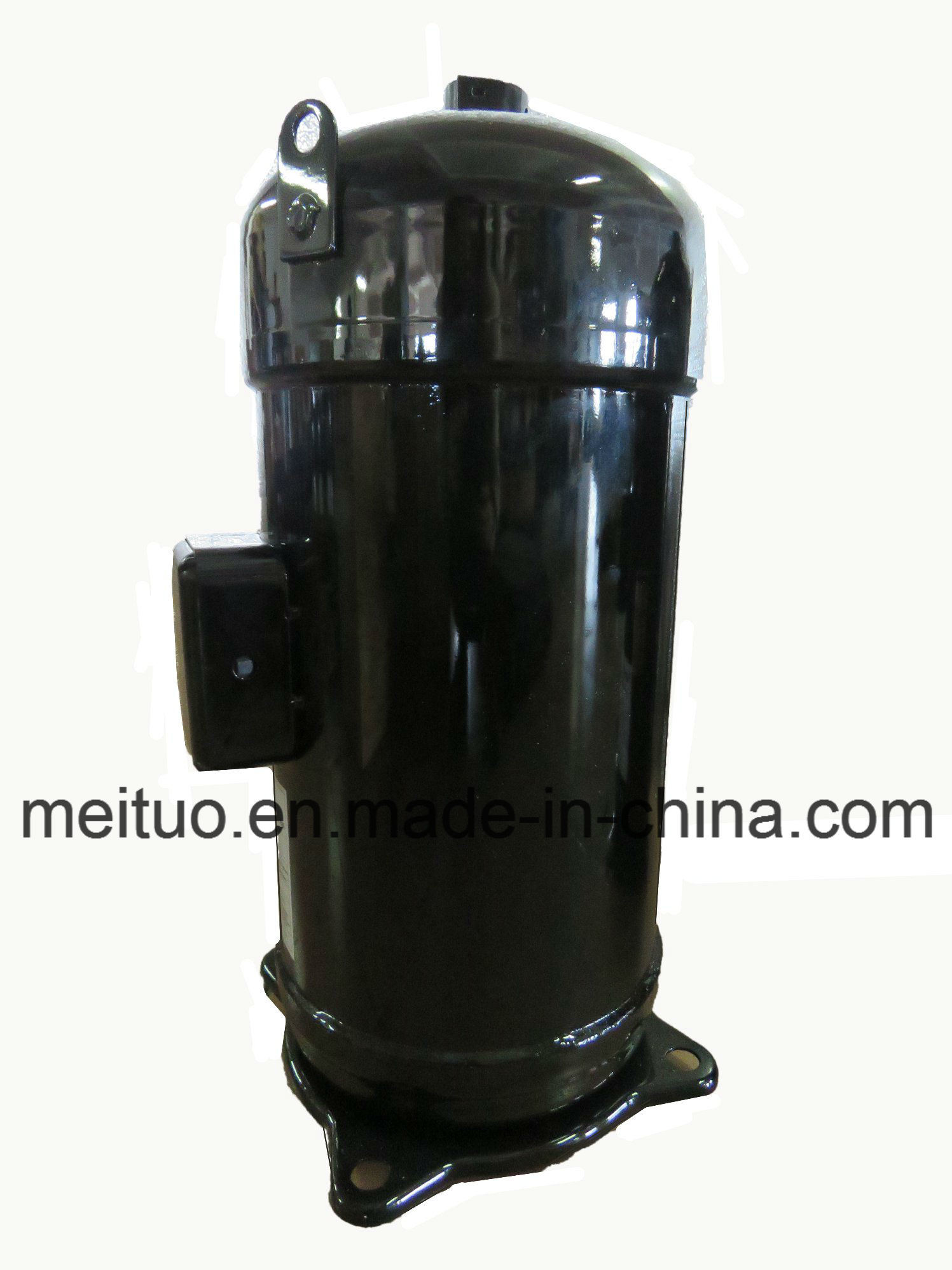 Air Conditioner Compressor Price >> China Low Price Of Air Conditioner Compressor Parts Daikin