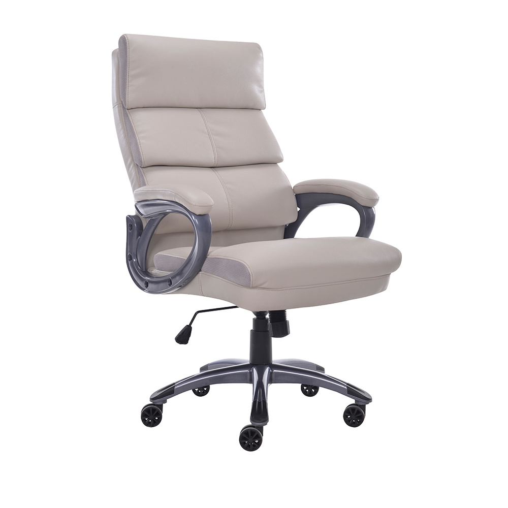 Ergomomic Chair Manager Office Chairs