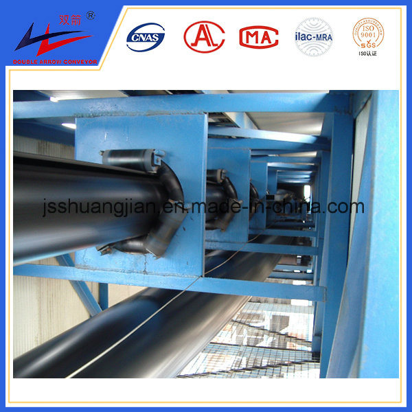 Mining Belt Conveyor, Coal Belt Conveyor pictures & photos