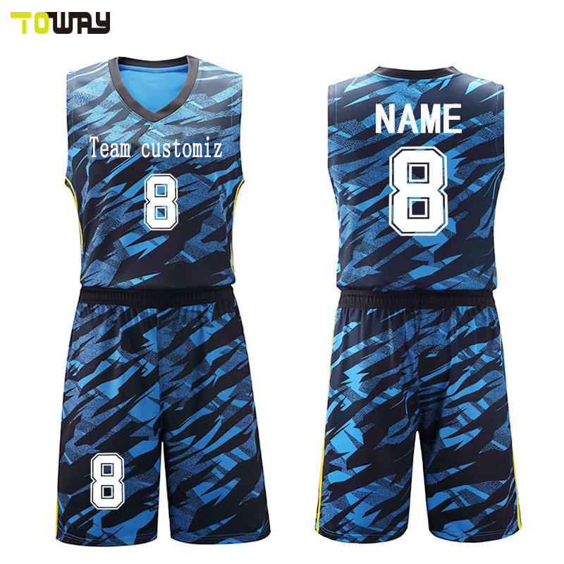 c49328e47ba3 China Wholesale Cheap European Basketball Uniforms Design - China European  Basketball Uniforms Design
