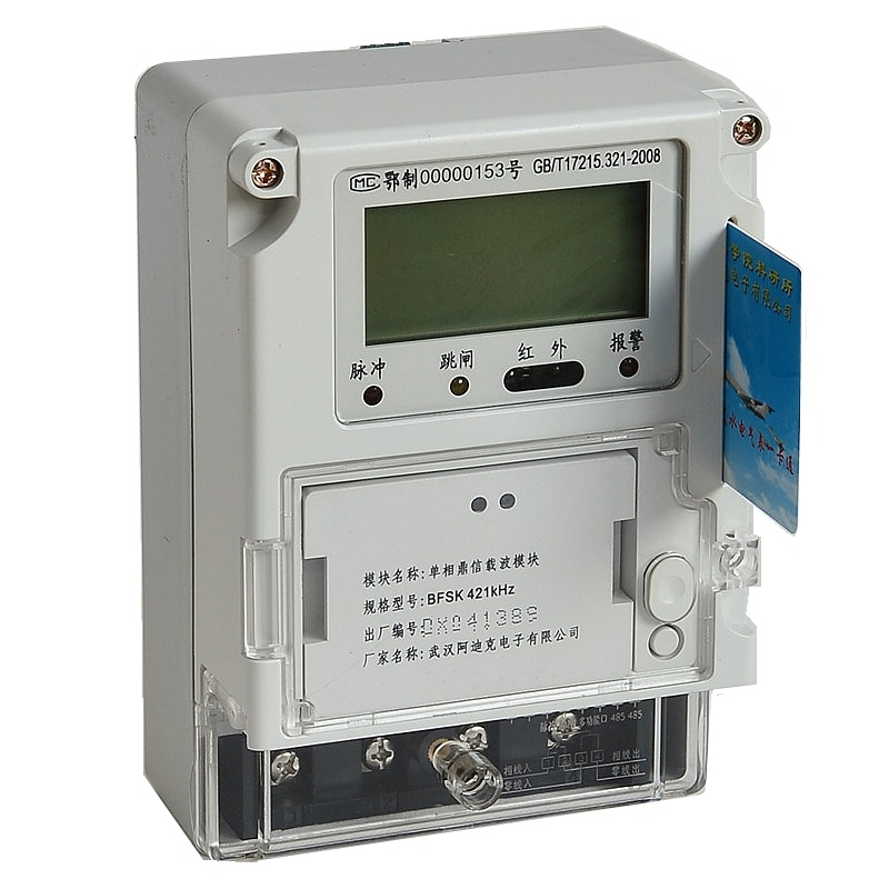 Tuya Single Phase 65a Din Rail Wifi Smart Energy Meter Timer Power Consumption Monitor Kwh Meter Wattmeter 110v 220v 50 60hz Energy Meters Aliexpress