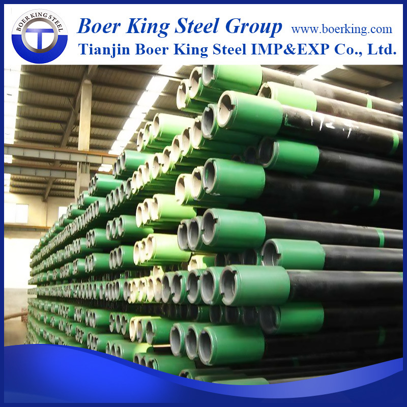 China API 5CT Od 20 Inch 508mm Oil Well Casing Tubing Pipe with J55 K55 Material - China Oil Well Casing Tubing Oil Tubing Pipe & China API 5CT Od 20 Inch 508mm Oil Well Casing Tubing Pipe with J55 ...