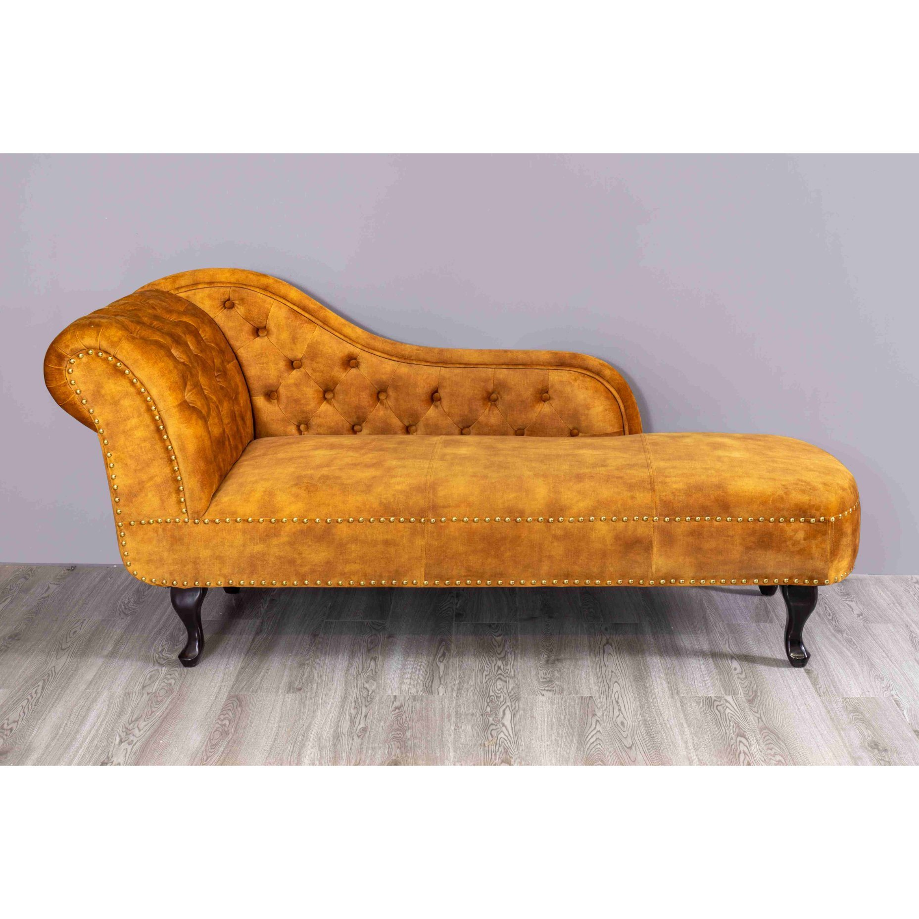 China Armchear Sofa Chaise Longue Outdoor Chair Upholstered Chaise Lounge Chair Furniture China Sofa Living Room Sofa