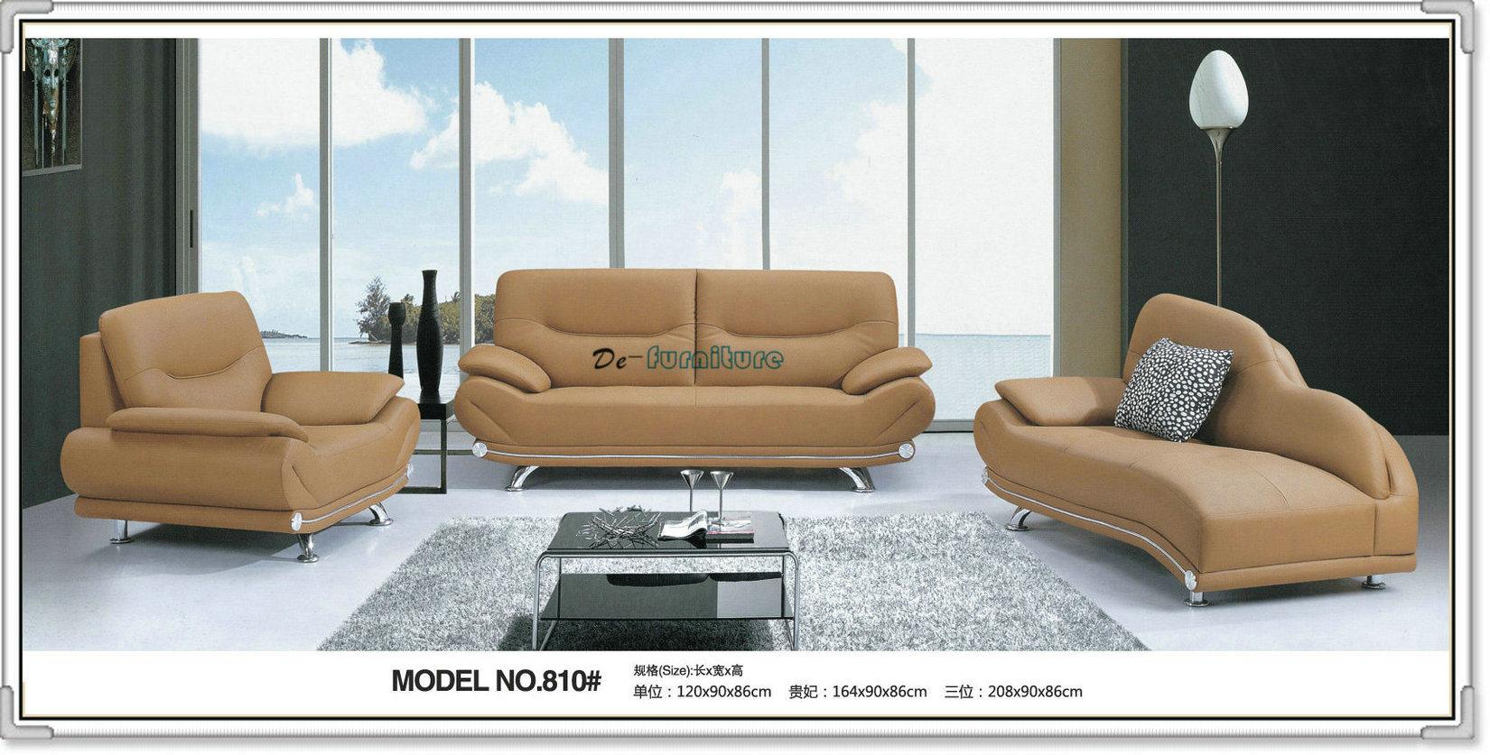 Kuka Home Living Room  Bedroom  Dining Room Upholstered