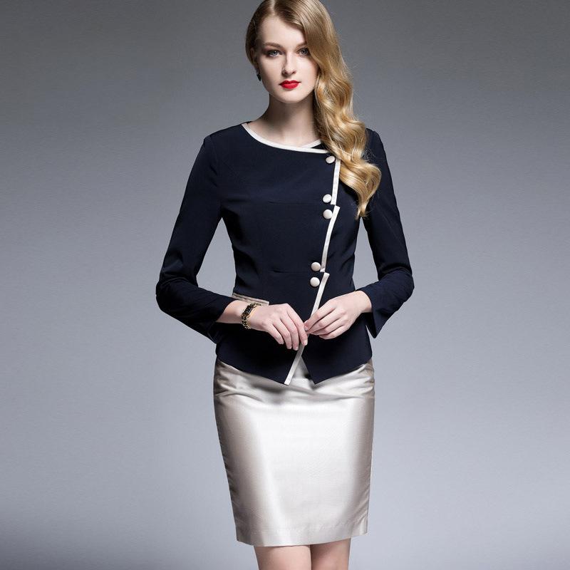 China manufacture salon spa uniforms for beautician for Spa uniform china