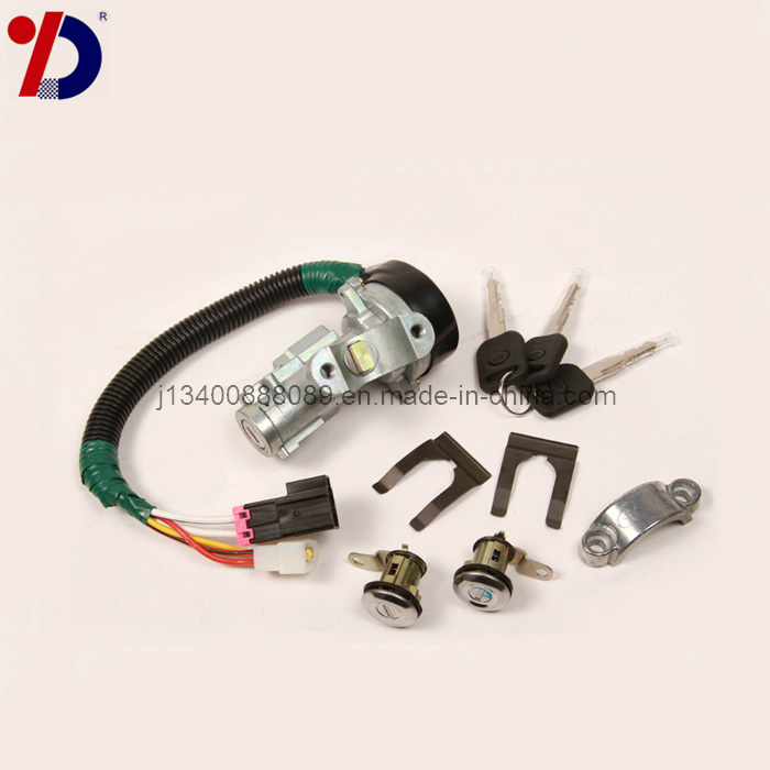 Truck Ignition Switch for Mitsubishi