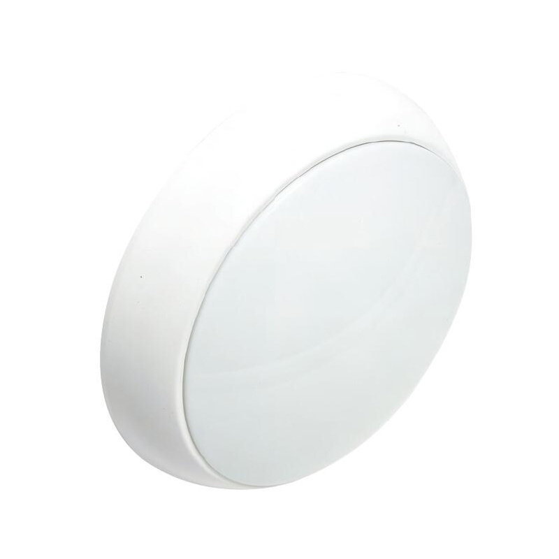 15W IP54 Waterproof LED Bulkhead