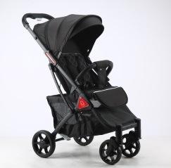2020 Babygrace Mstar Babytime Baby Stroller Yoya Folding Baby Strollers