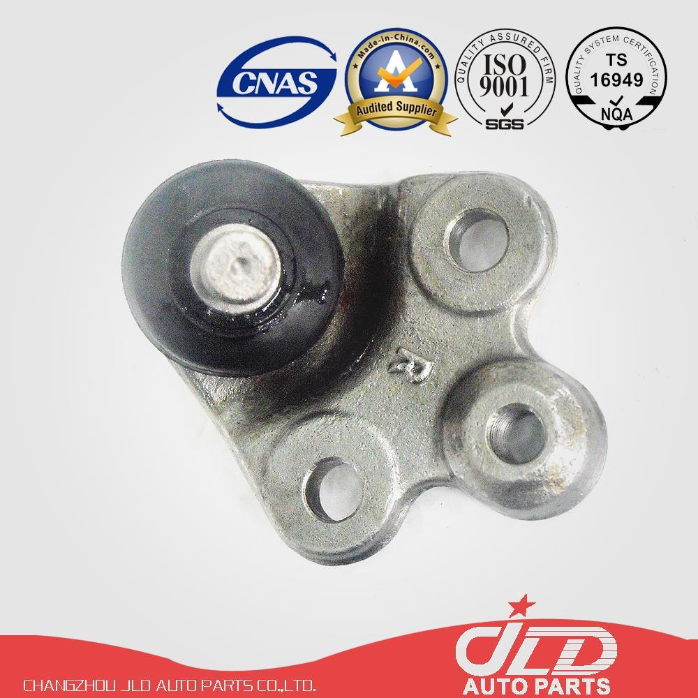 JLD Suspension Ball Joint (51220snaa03) for Honda pictures & photos