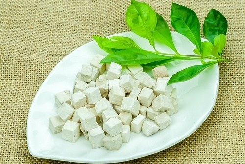 Poria Cocos Health Food