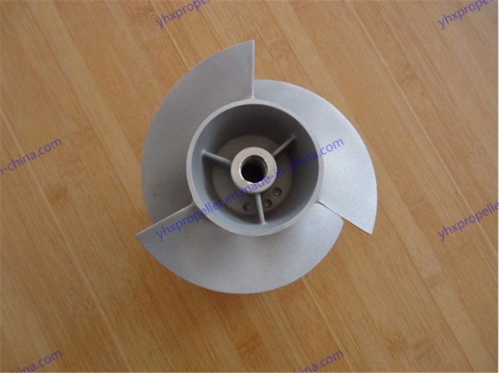 China Impeller Used for YAMAHA Engine Parts Vx1100 Photos