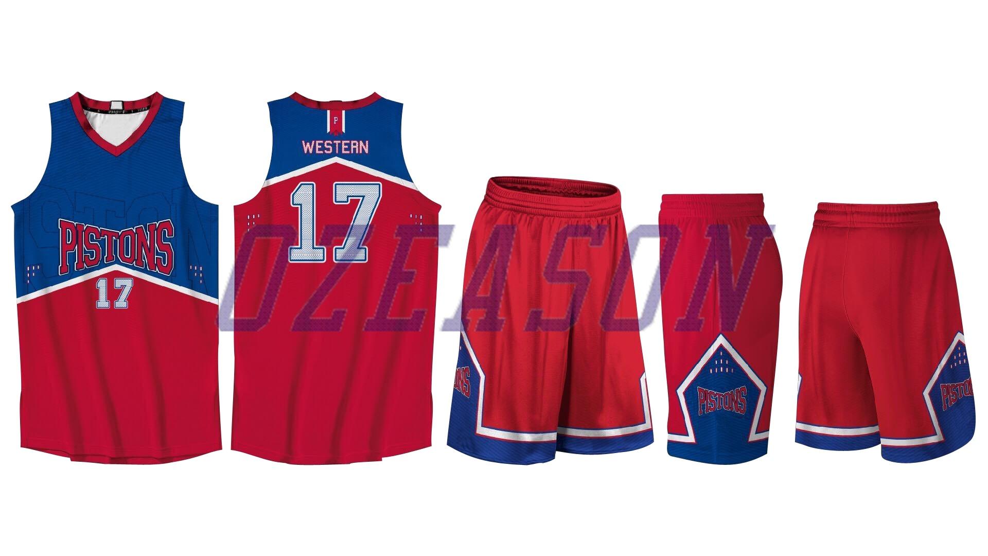 c660f1a5a53 Custom Basketball Jerseys For Cheap Discount Basketball .