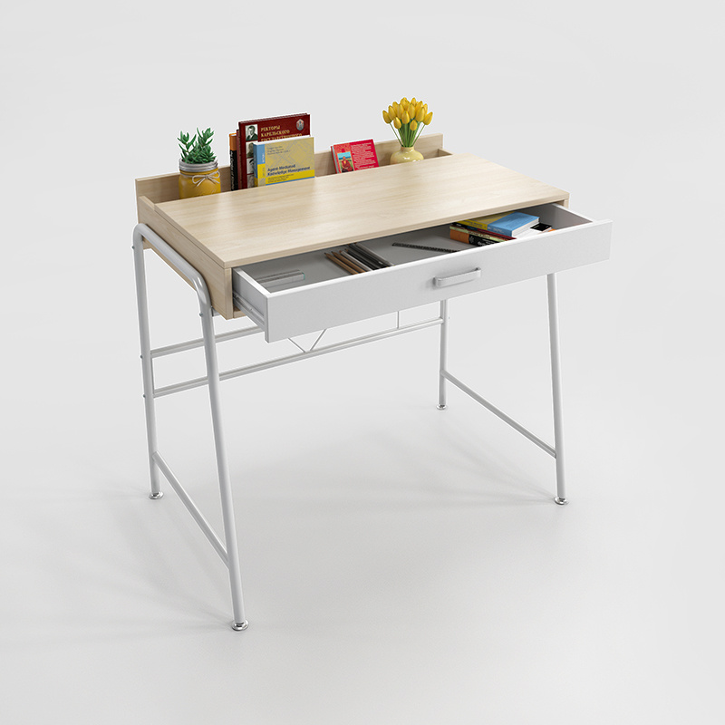 China Child Study Desk Manufacturers Suppliers Made In Com