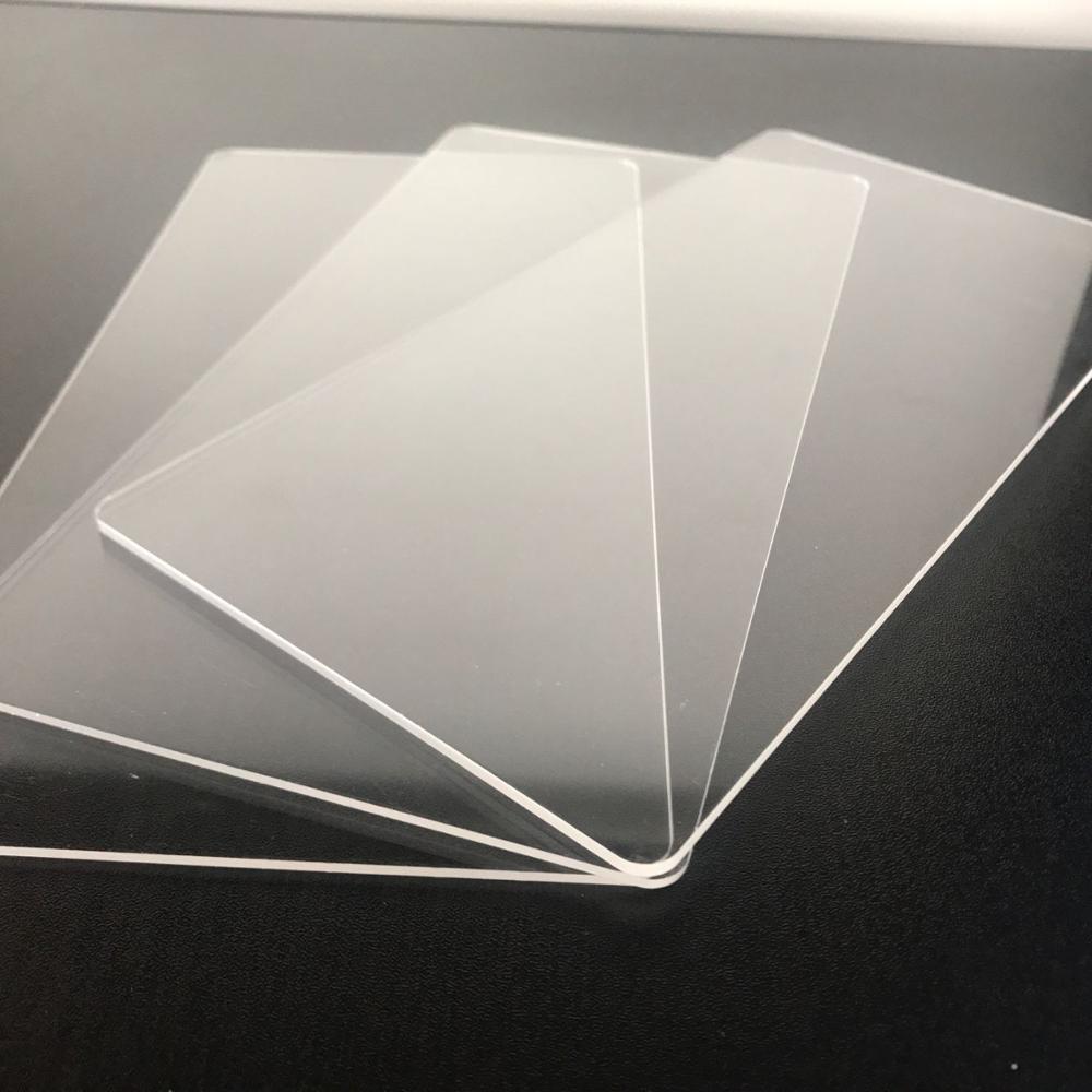China 100% Virgin Transparent Acrylic Board 2-3.0mm Cheap Price - China Transparent  Acrylic Board 2-3.0mm Cheap Price, 100% Virgin Transparent Acrylic Board  2-3.0mm