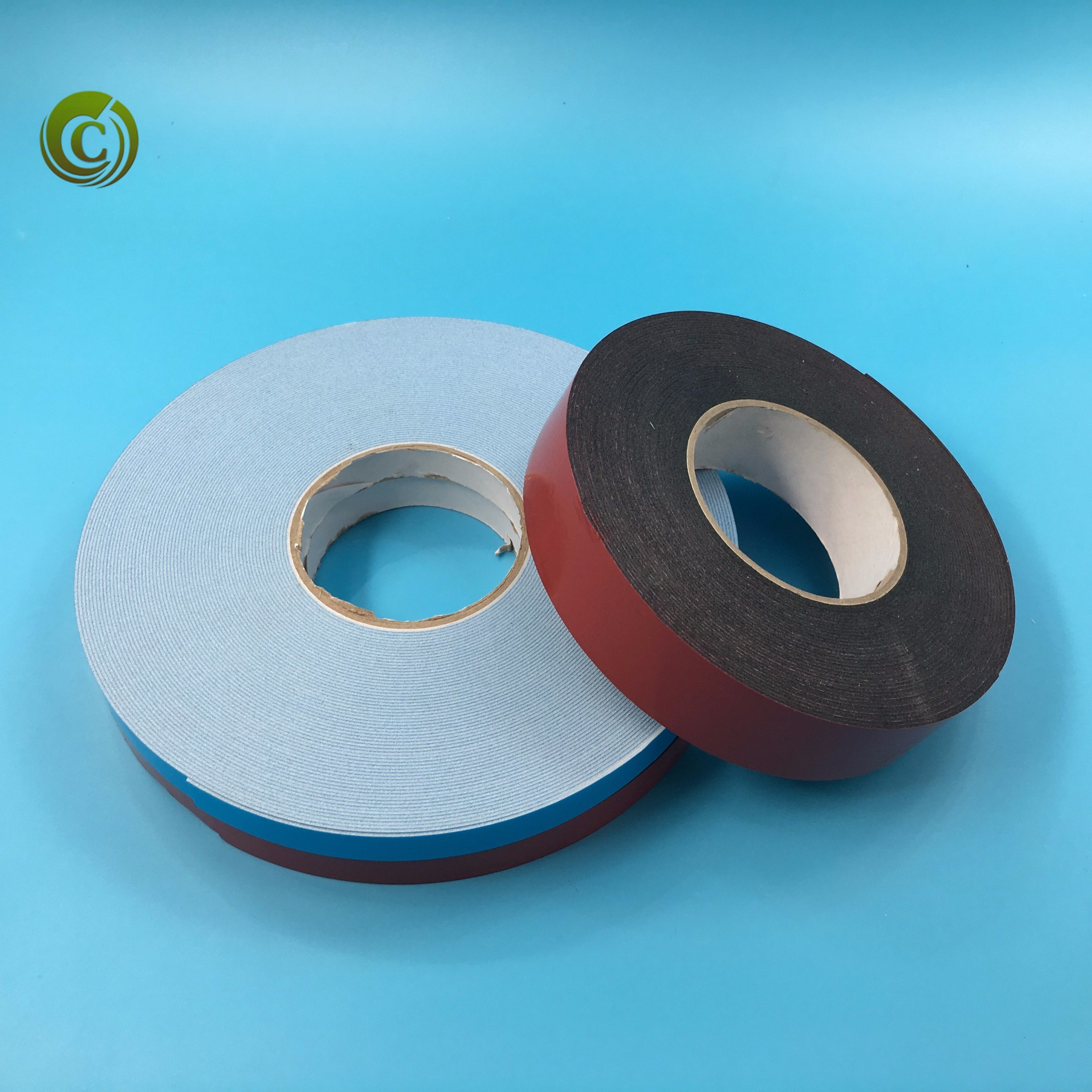 China Hot Sale 25X38mm Sticker Type PVC Electrical Wire Trunking ...