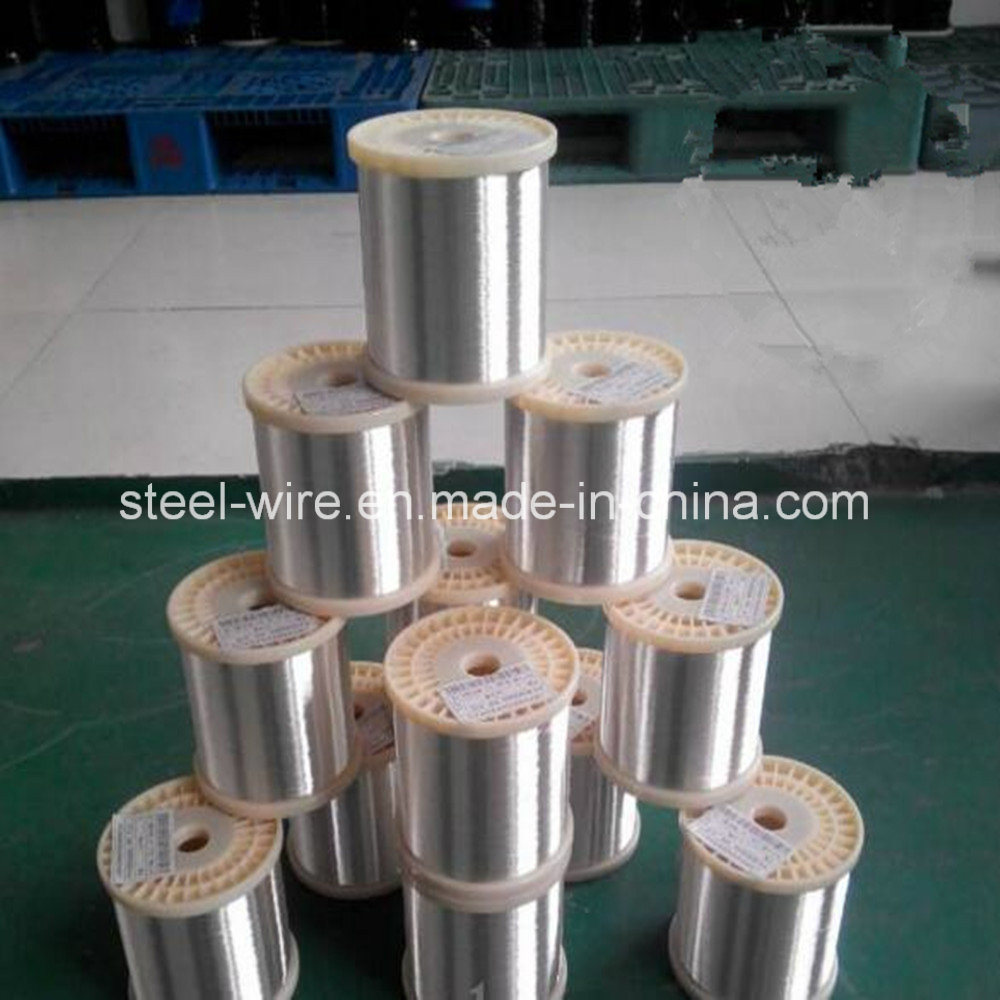 China New Products Welding Wire Tin Plated Copper Wire for Sale ...