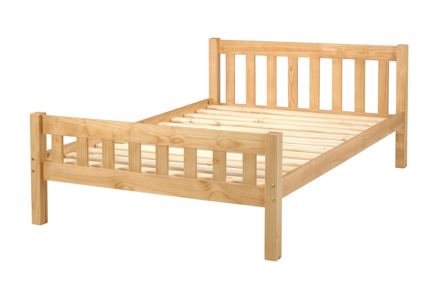 China Vanish Wooden King Size Bed Frame For 2 People China 2 People Bed Kid Bed