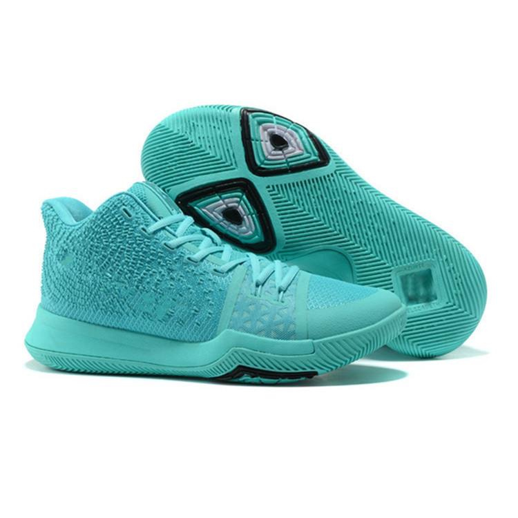 China Hot Sale Basketball Shoes