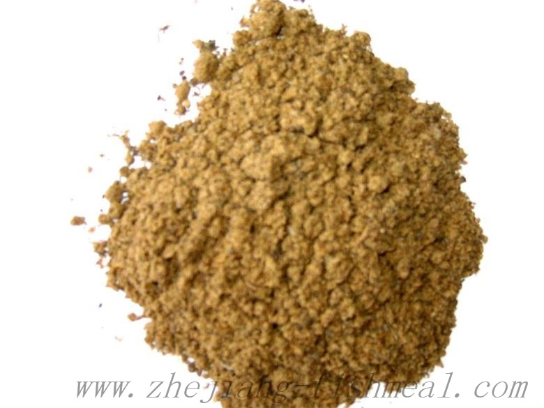 High Capacity Fishmeal Equipments for Making Animal Feed pictures & photos