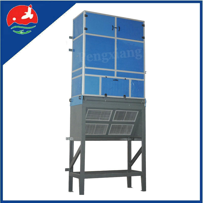 LBFR-10 series Air heater Modular Air Handling Unit pictures & photos