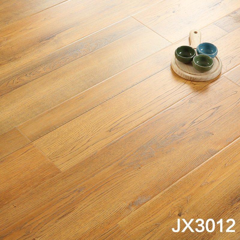 E1 New Design Environmentally Friendly
