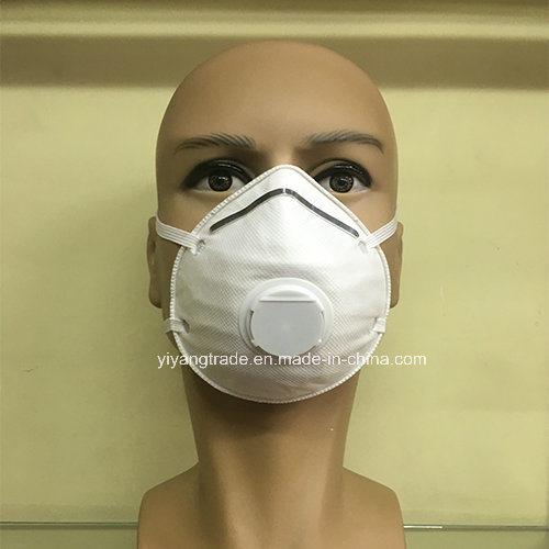 respirator mask dust n95