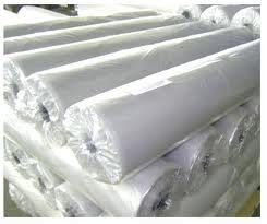 White Masterbatch Plastic Pipe Masterbatch
