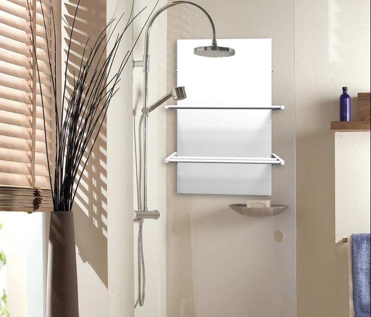 China Electric Bathroom Heater - China Infrared Heater