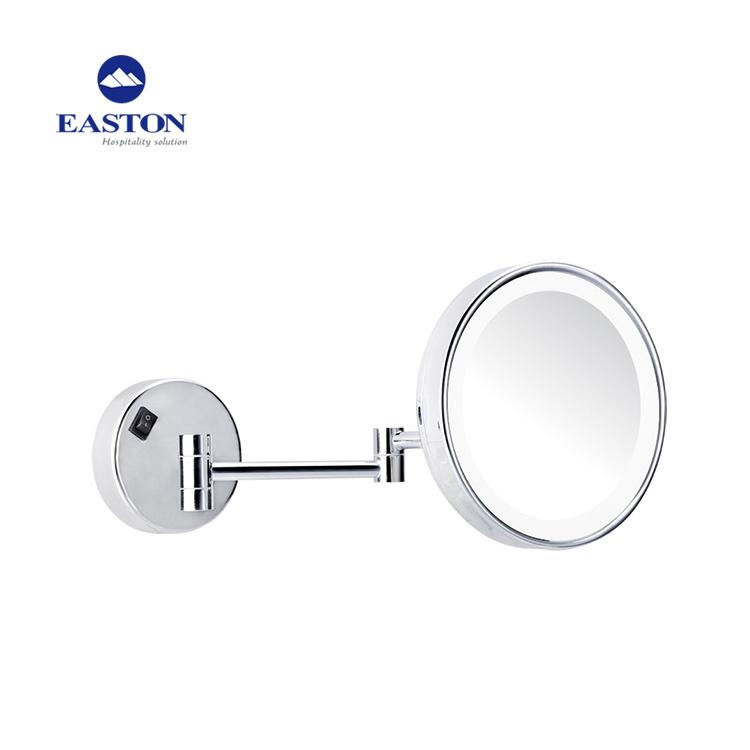 China Hotel Waterproof Magnifying, Are Mirrors Waterproof