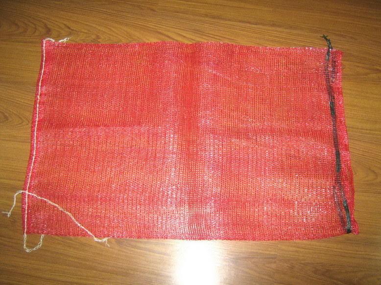 Image result for leno mesh bag