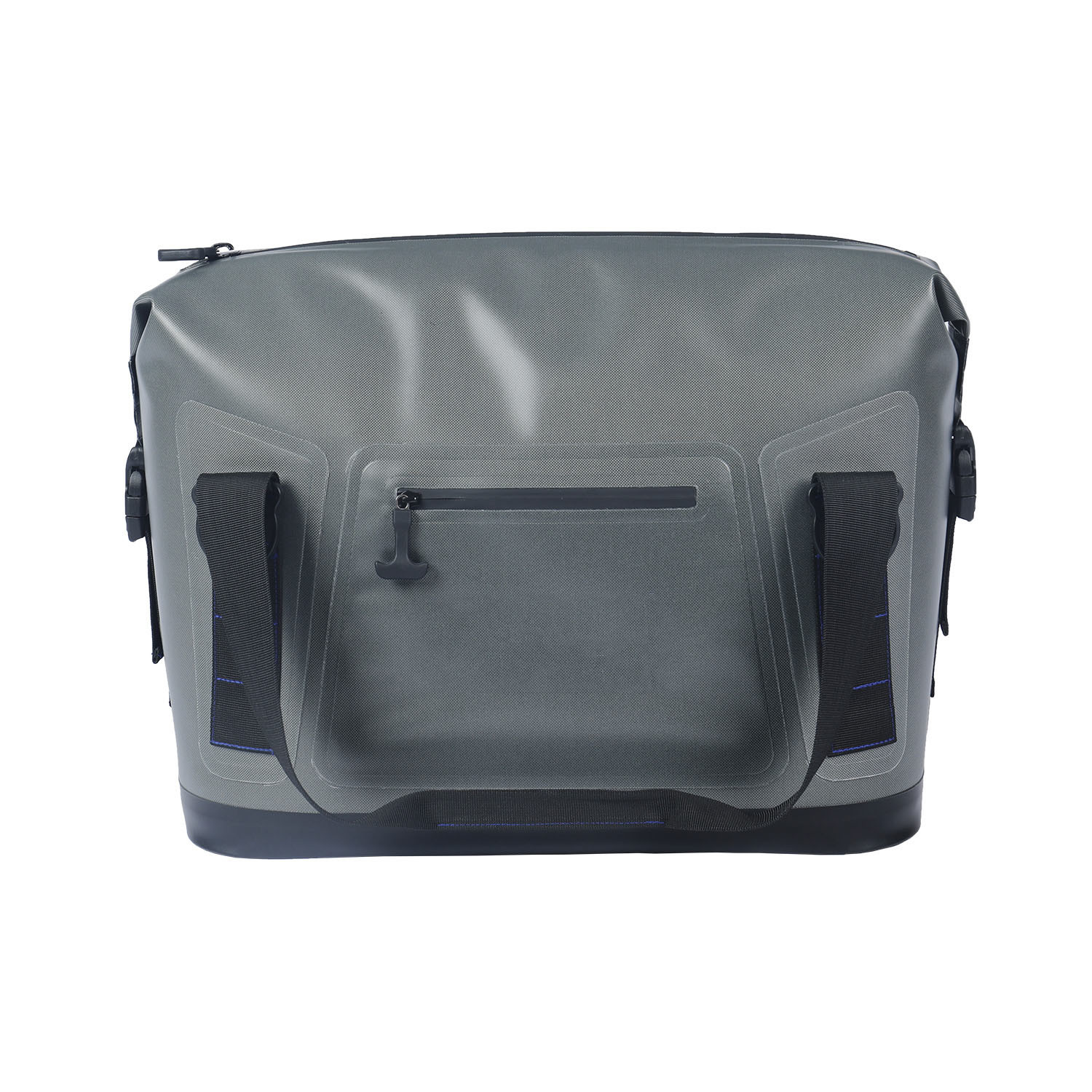 Insulated Cooler Bag Wholesale Soft Cooler Thermal Lunch Box with Strap pictures & photos
