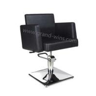 Fine China Wholesale Hydraulic Barber Shampoo Styling Furniture Interior Design Ideas Inesswwsoteloinfo