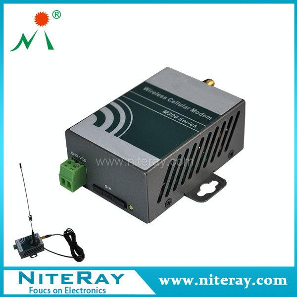 [Hot Item] Low Cost GPRS Modem Ethernet GPRS SIM Card Modem Dongle Modem  GSM GPRS