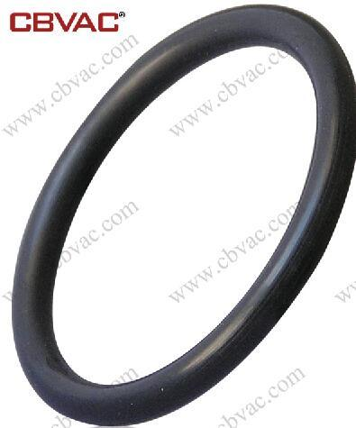 China ISO Centering Ring with O-Ring Square Ring Rubber Flat Rubber ...