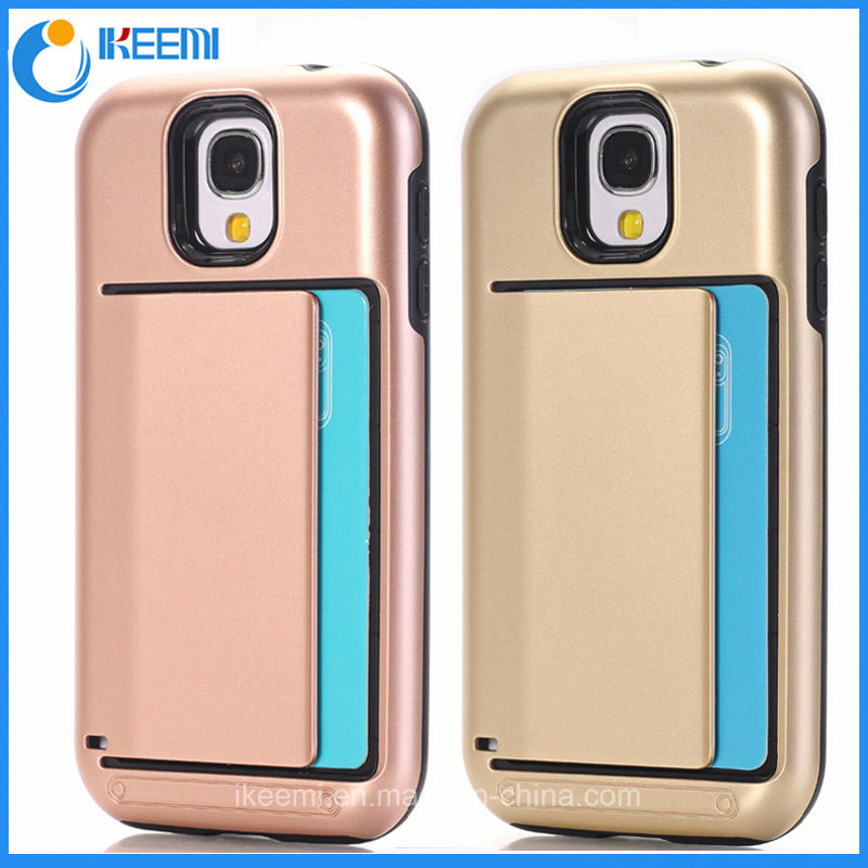 big sale 1950d 0aa0f [Hot Item] Anti-Gravity Cellphone Case/Mobile Phone Cover for iPhone