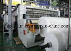 Nonwoven Production Line SMS 1600mm