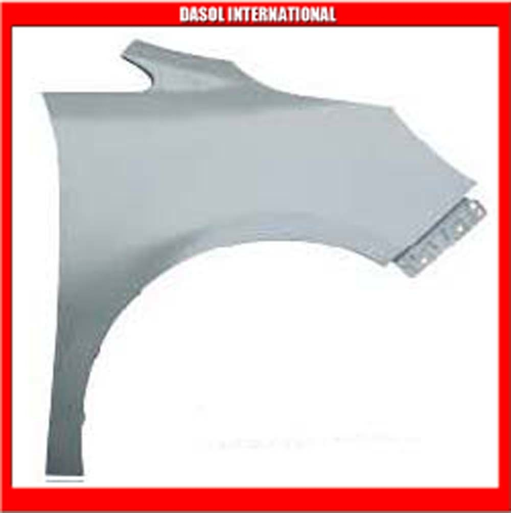 Auto Fender-R 9043735 for New Buick Gl8