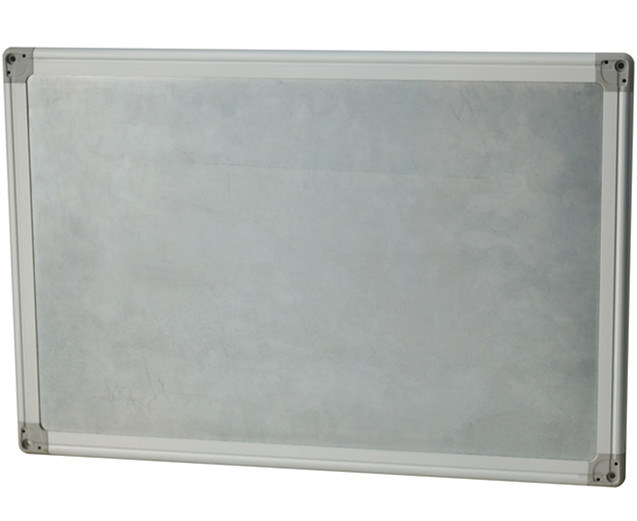 High Quality Magnetic Whiteboard Prices pictures & photos