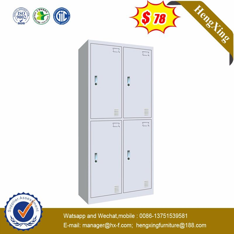 School Safe Key Parcel 4 Doors Steel
