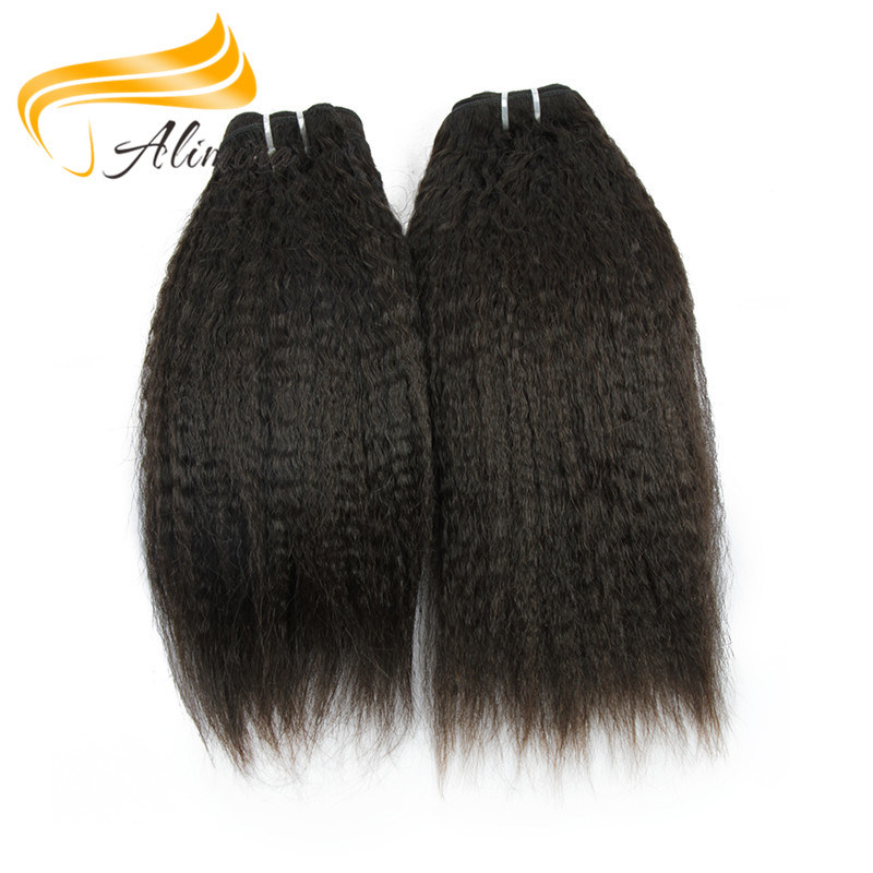 China Cuticle Intact Mink Human Remy Hair Brazilian Weave Websites